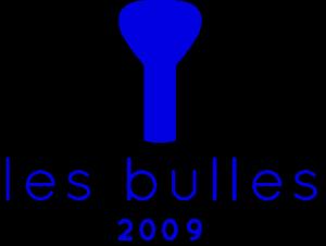 PIC bulles