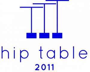 PIC hip table2