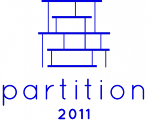 PIC partition