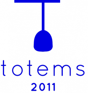 PICTO_totems 2