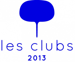 PIC clubs