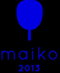 PIC maiko