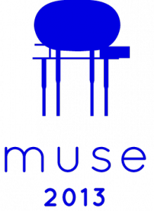PIC muse