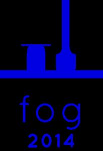 PIC fog