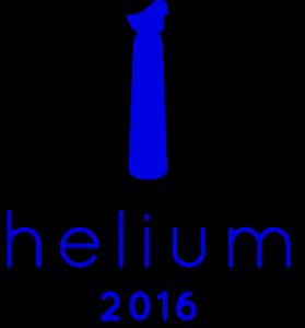 PIC helium